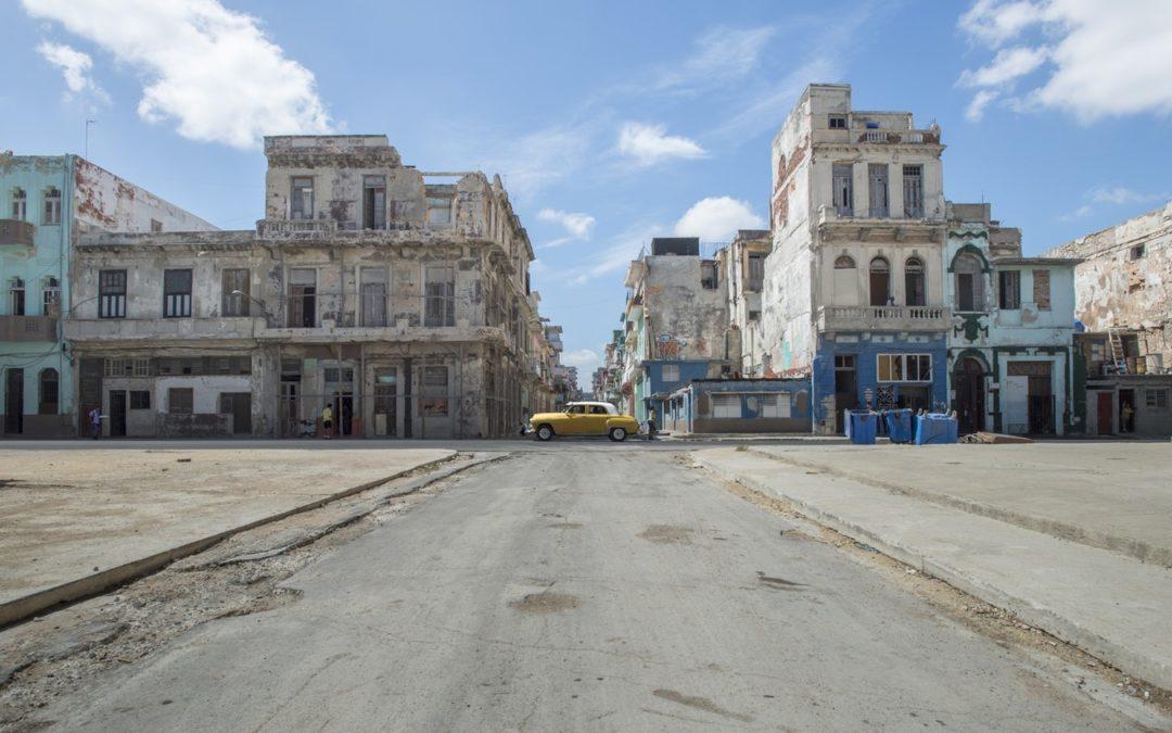Cubana de Miami gana batalla de título nobiliario en España y recupera marquesado